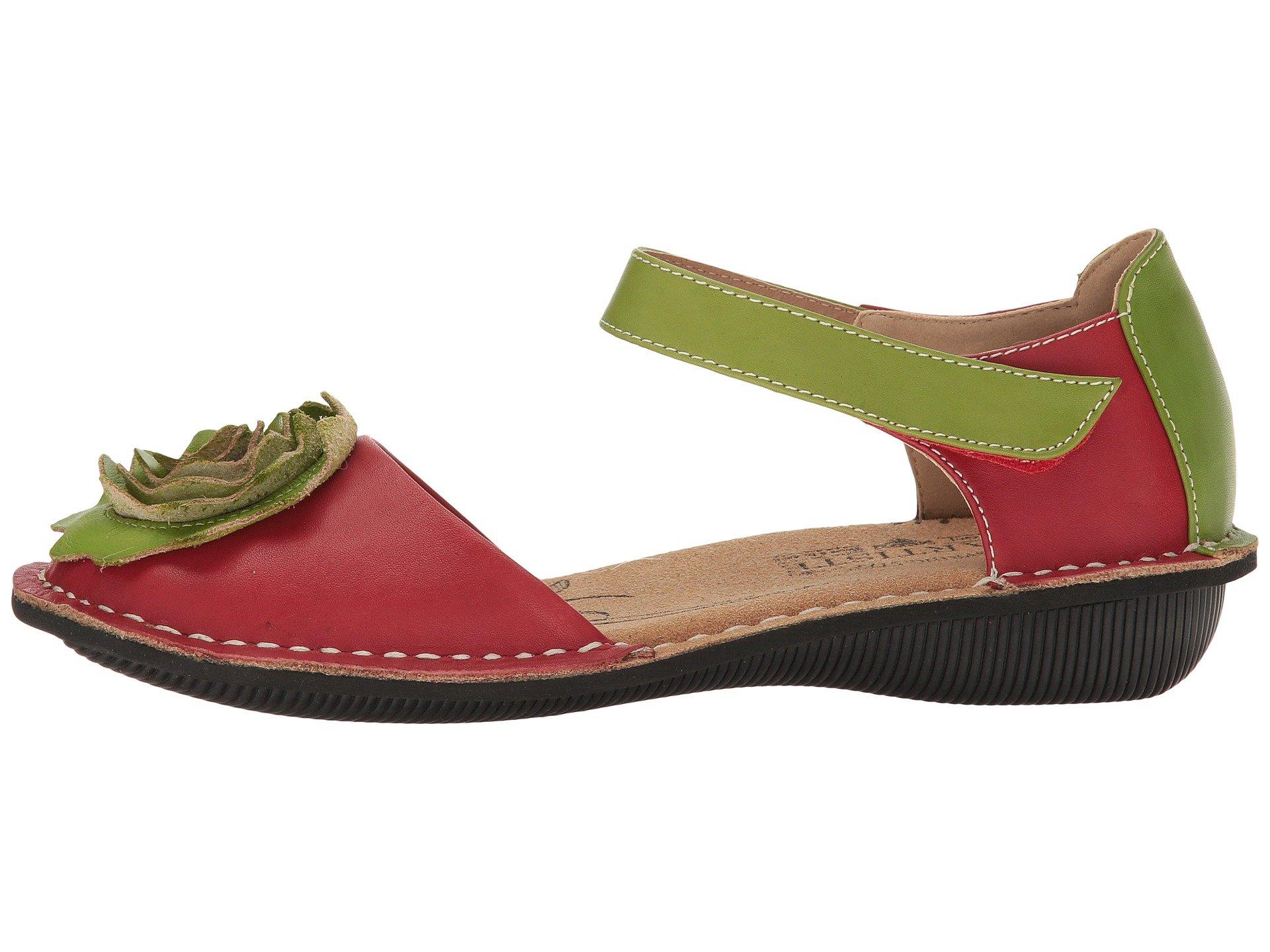 Girls What Is Ur Favorite Shoes Color On Men