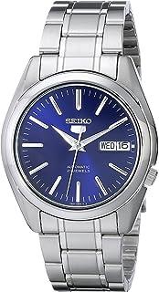 Seiko Men's SNKL43