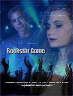Rockstar Game