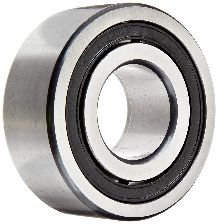FAG NUP203E-TVP2 Cylindrical Roller Straigh Las Vegas Mall Row Max 86% OFF Single Bearing