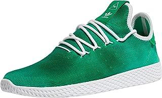 sports shoes 434a9 ce11f adidas originals Hombres Zapatillas de Deporte PW HU Holi Tennis H