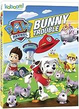 Paw Patrol: Bunny Trouble