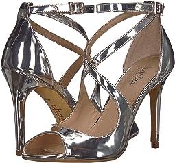 Rylan Heeled Sandal