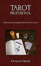 Tarot Profesional (Spanish Edition)