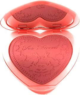 TOO FACED Love Flush (Love Hangover)