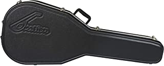 Best ovation hard shell case Reviews