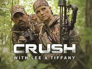 Crush with Lee & Tiffany - Season 8