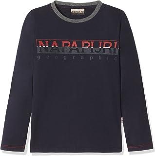 K Sabin Camiseta para Niños