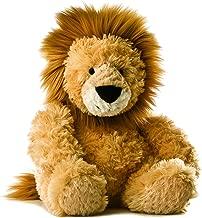 Aurora World Plush Tubbie Wubbie Lion 12