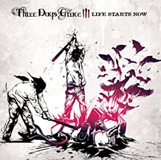 Best three days grace so cold Reviews