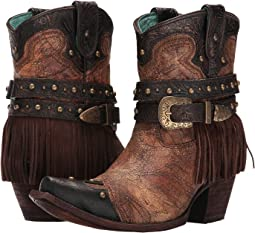 Corral Boots C2880