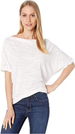fc145468727 Women's Free People Shirts & Tops + FREE SHIPPING | Clothing ...