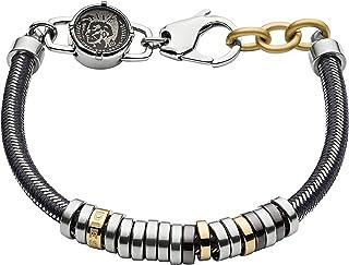 Diesel Homme Bracelet DX1185040