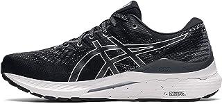 ASICS Men's Gel-Kayano 28 Road Running Shoe