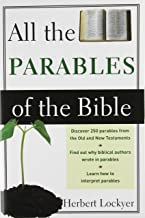 Best all of the parables in the bible Reviews