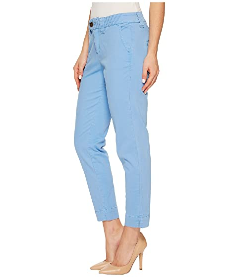 in Ankle Crop Creston Bay Jag Twill Jeans xfgZqxT