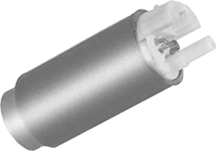 ac delco fuel pump module repair kit