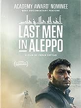 Best last men in aleppo Reviews