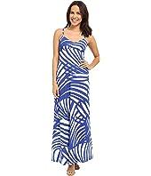 Susana Monaco - Isla Maxi Dress