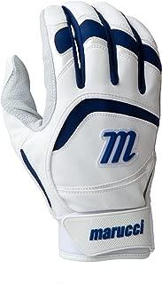 Marucci 2014 Pro Batting Gloves