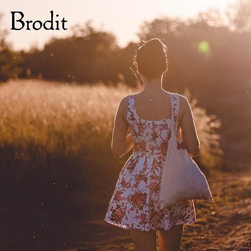 La Fleur De Mai By Sandy Libal On Amazon Music Amazon Com