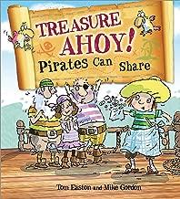 وستحقق ahoy. يمكن أن القراصنة مشاركة (Pirates To The Rescue)