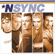 Best n sync tearin up my heart mp3 Reviews