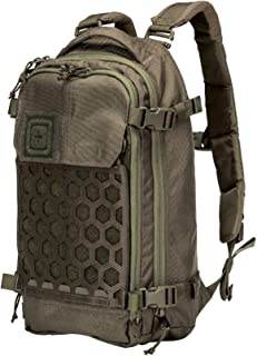 5.11 Tactical Series Amp 10 Backpack - Mochila de ocio, 50 cm, Ranger Green (Verde) - 56431-186-1SZ