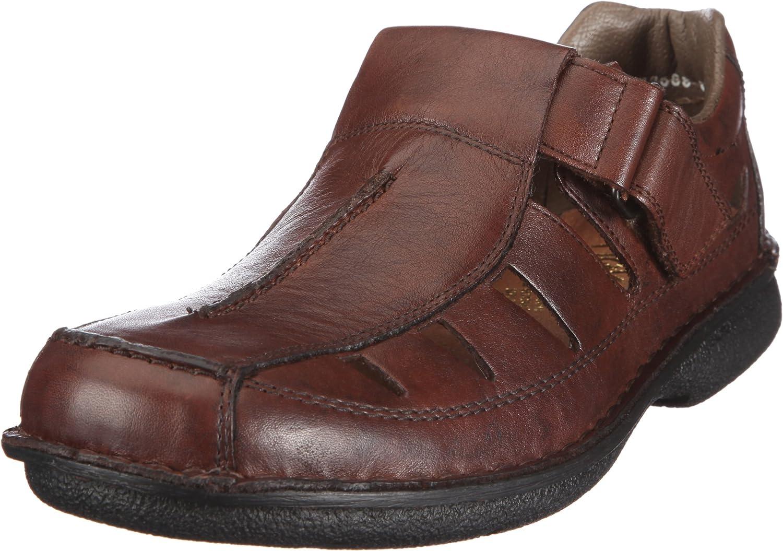 Rieker Men's Arne 10557 Low shoes