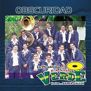 Quiero Vivir (Album Version)