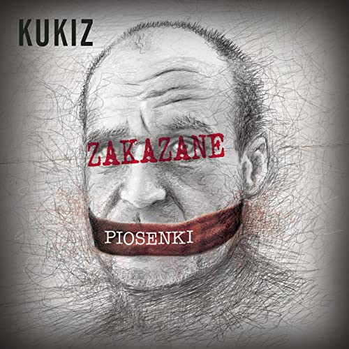 Siekiera Motyka By Kukiz On Amazon Music Amazoncom