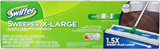 Best swiffer max sweeper Reviews