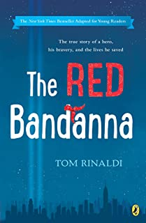 red bandana store