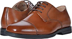 Reveal Cap Toe Ox, Jr. (Toddler/Little Kid/Big Kid)
