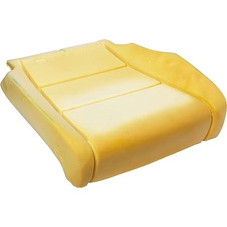 Honda Genuine 81137-SDB-A72 Seat Cushion Pad