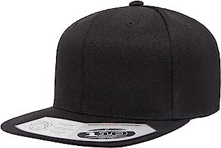 قبعة Flexfit للرجال 110 Flexfit الكلاسيكية Snapback