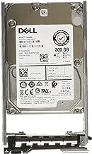 Dell Original | 091L870 | 400-AJRO | 300GB 15K RPM SAS 12Gb/s 2.5