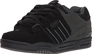 Globe Mens Fusion Skate Shoes