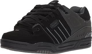 Mens Fusion Skate Shoes