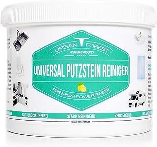 Nettoyant ménager et nettoyant universel pour pierre blanche | Nettoyant universel | Nettoyant cuisine et nettoyant en aci...