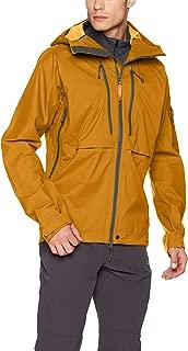 Men's Keb Eco-Shell Jacket