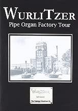 pipe organ dvd