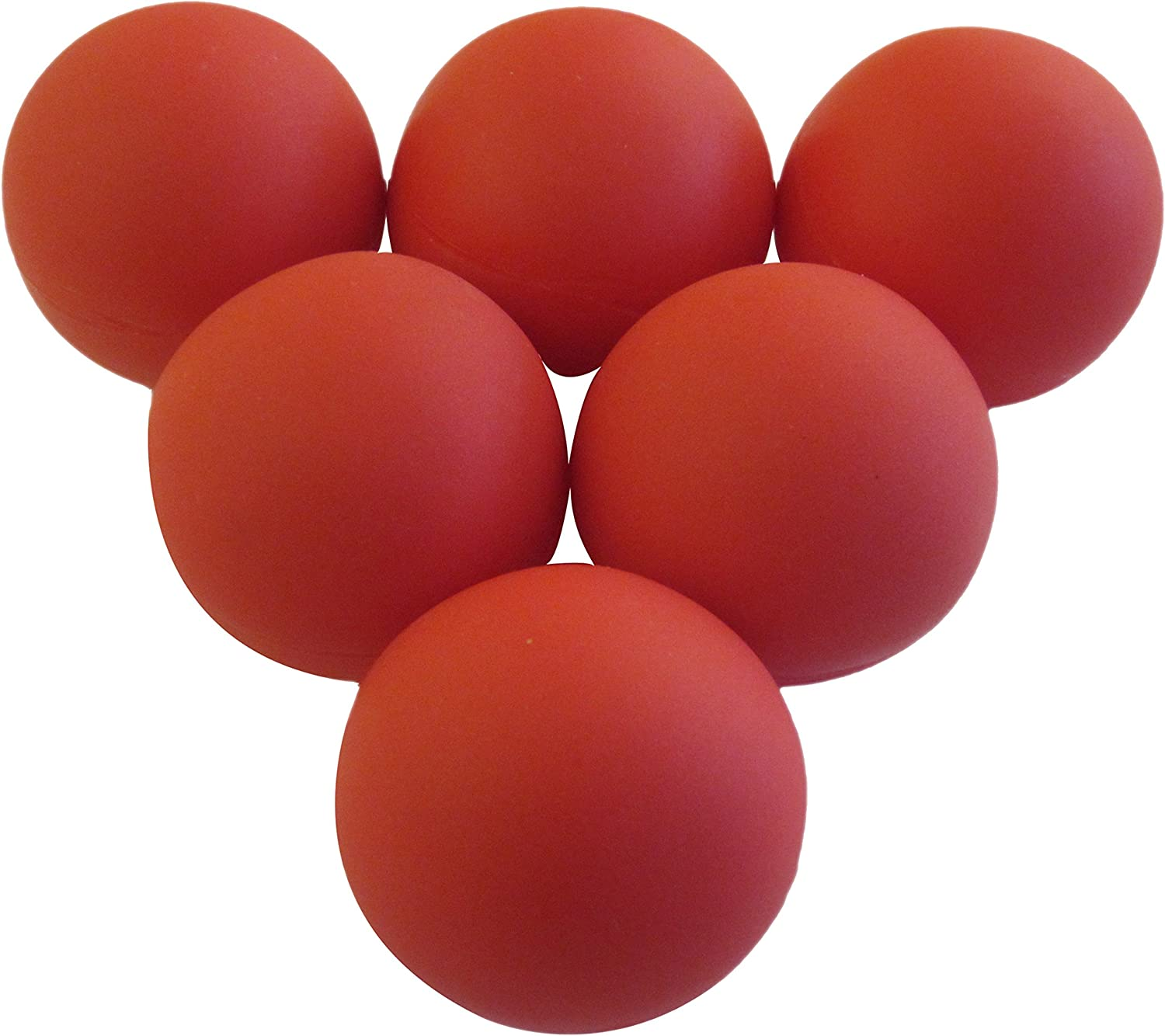 MegaPongo Wind Ball Tailgating Ranking TOP14 depot Pong Beer