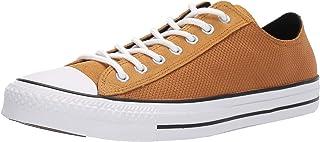 Men's Chuck Taylor All Star Utility Sneaker