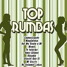 Top Rumbas
