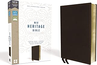 Best read niv bible online Reviews