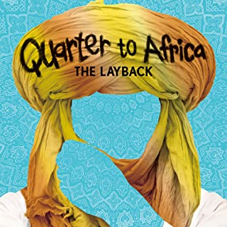 Layback Bonus Track