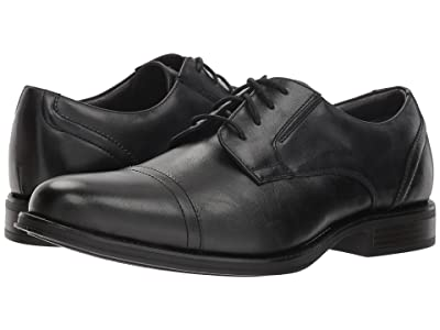 Dockers Garfield (Black) Men