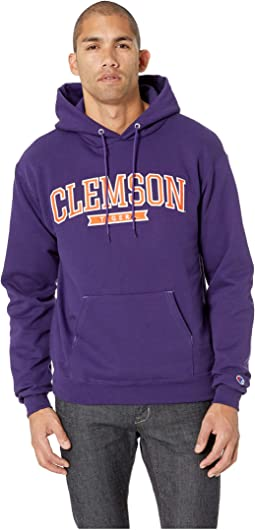 clothing latest styles free shipping zappos  clemson tigers eco\u0026 174;