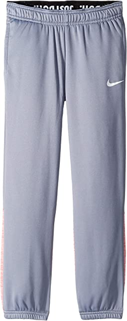 Therma Pants (Little Kids)